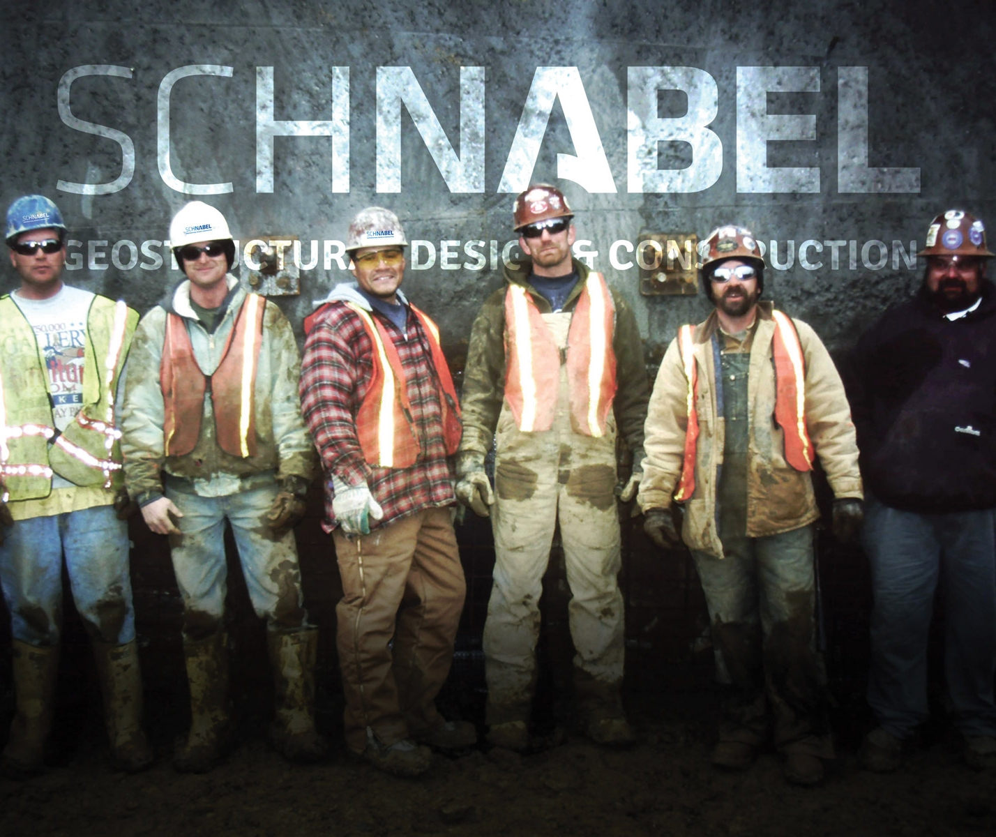 Schnabel Construction Company