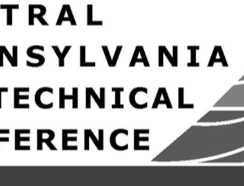 Schnabel is Exhibiting at the ASCE Central Pennsylvania Geotechnical Conference